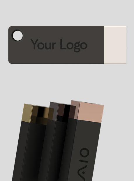 Power Bank Personalizado Belt