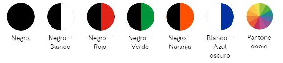 Colores-Grip- Usb personalizado legos impreso