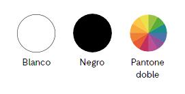Colores-auriculares personalizados-FLIP