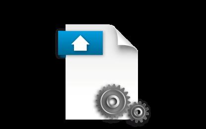 Fácil Apertura carga de datos opciones pendrives persoanalizados impresos