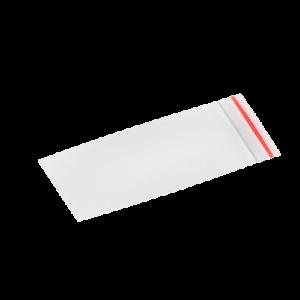 ENVOLTORIOS MEMORIA USB GRATUITA