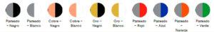 colores-usb-bangle-pulsera moldeable