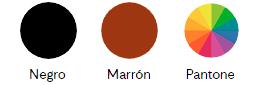 colores-usb-cuero-leather classic