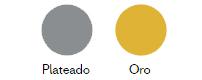 colores-usb-lingote-bullet
