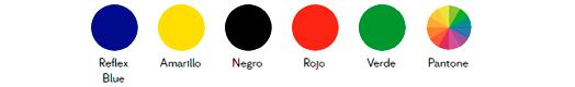 colores-usb-nodriza-classic