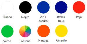 colores-usb-silik-pulsera-elastic