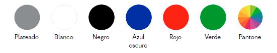 colores-usb-stiff-suit