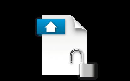 datos eliminables carga de datos opciones pendrives persoanalizados impresos