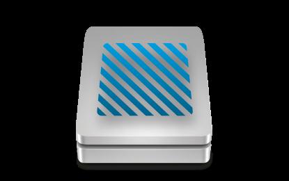 icono personalizado carga de datos opciones pendrives persoanalizados impresos