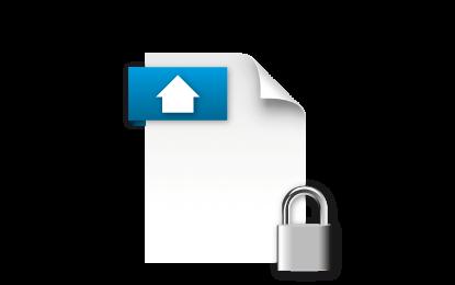 datos no eliminables carga de datos opciones pendrives persoanalizados impresos