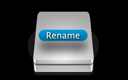 cambio de nombre carga de datos opciones pendrives persoanalizados impresos