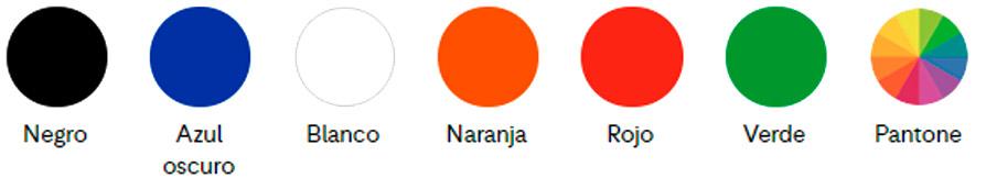 colores pendrive all-in-todo-en-uno