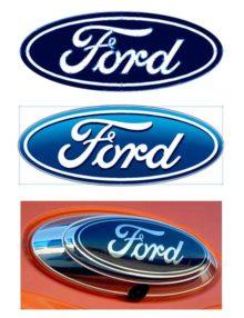 Vectorizamos tu Logotipo